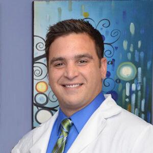 Dr-Rhodes