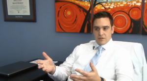 Dr.Rhodes on Vimeo