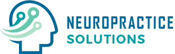 Final Logo Neuropractice Solutions 72dpi
