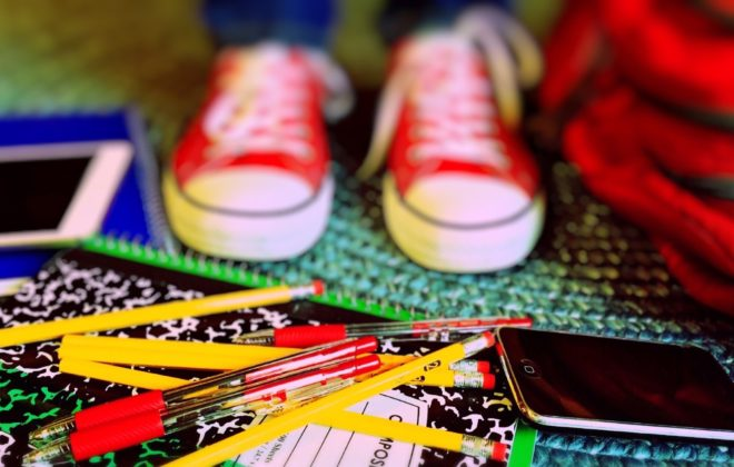 back to school tips for kids with adhd